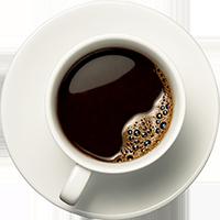 kava-kresse
