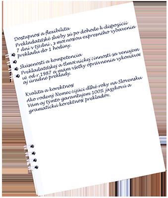notes-kresse